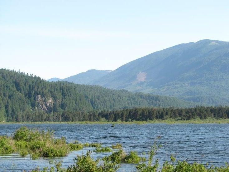 83 14600 MORRIS VALLEY ROAD - Lake Errock for sale(R2607236)