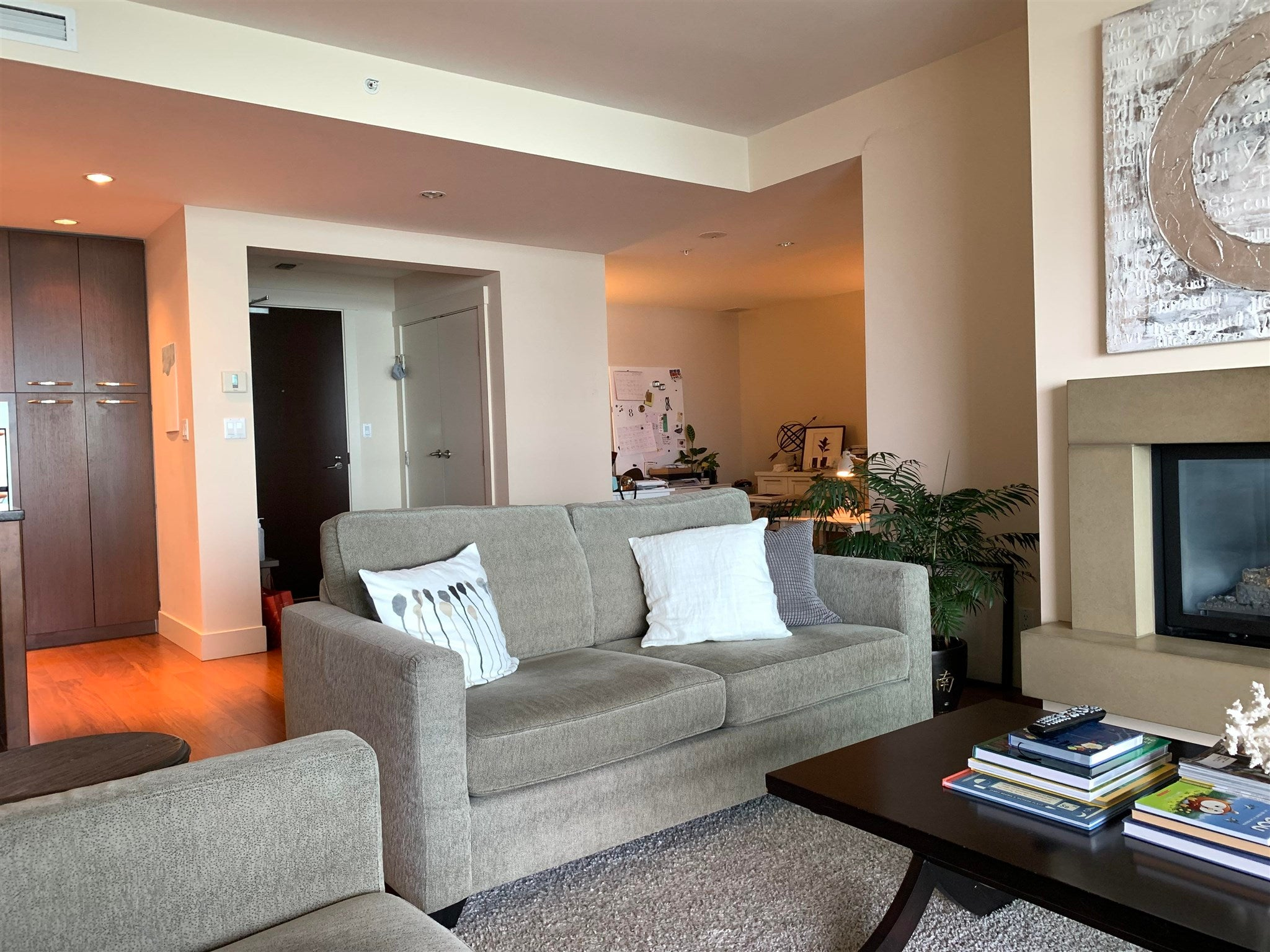 1102 3335 CYPRESS PLACE - Cypress Park Estates Apartment/Condo for sale, 2 Bedrooms (R2607384) - #19