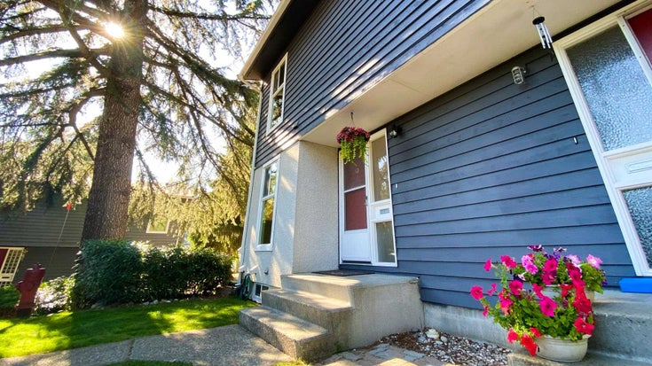 13 300 DECAIRE STREET - Maillardville Townhouse for sale, 3 Bedrooms (R2607463)