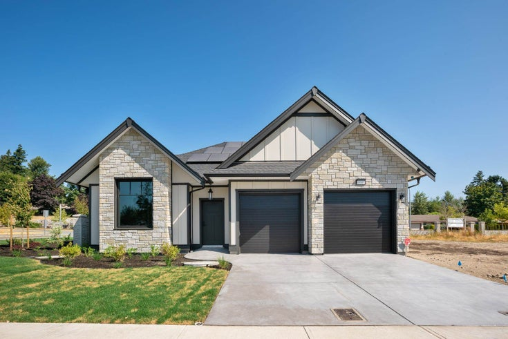 29559 CORVINA COURT - Aberdeen House/Single Family for sale, 3 Bedrooms (R2607468)