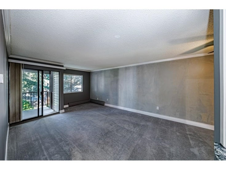 208 1555 FIR STREET - White Rock Apartment/Condo for sale, 2 Bedrooms (R2607506)