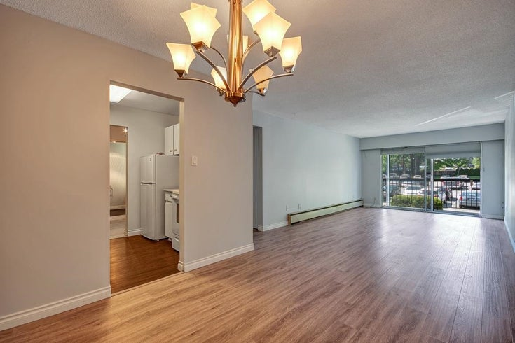 284C 8635 120 STREET - Annieville Apartment/Condo for sale, 2 Bedrooms (R2607560)