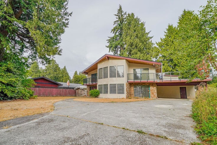 632 ENGLISH BLUFF ROAD - Tsawwassen Central House/Single Family for sale, 5 Bedrooms (R2607697)