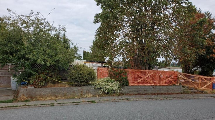 1839 SHORE CRESCENT - Central Abbotsford for sale(R2607748)