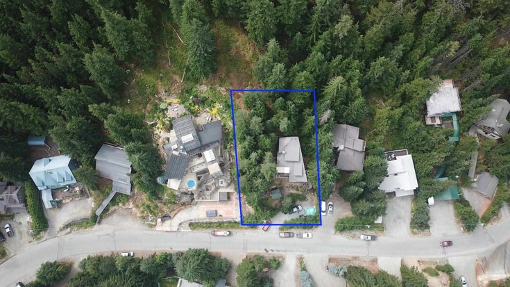 3354 PANORAMA RIDGE - Brio House/Single Family for sale, 6 Bedrooms (R2607945)