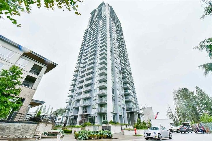 2011 13325 102A AVENUE - Whalley Apartment/Condo for sale(R2608739)