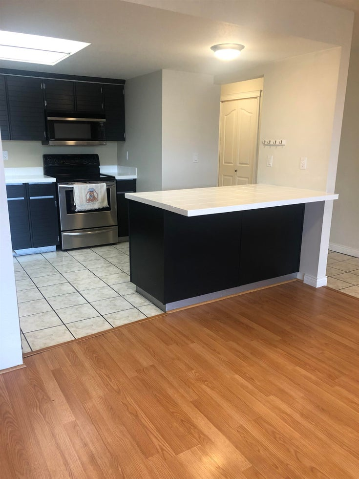 6 11900 228 STREET - East Central Apartment/Condo for sale, 2 Bedrooms (R2609079)