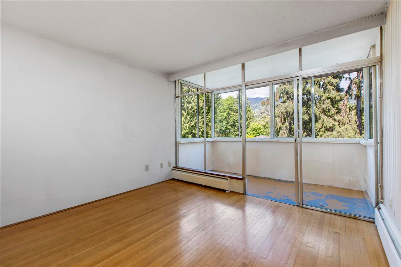 509 1425 ESQUIMALT AVENUE - Ambleside Apartment/Condo for sale, 1 Bedroom (R2609207) - #5