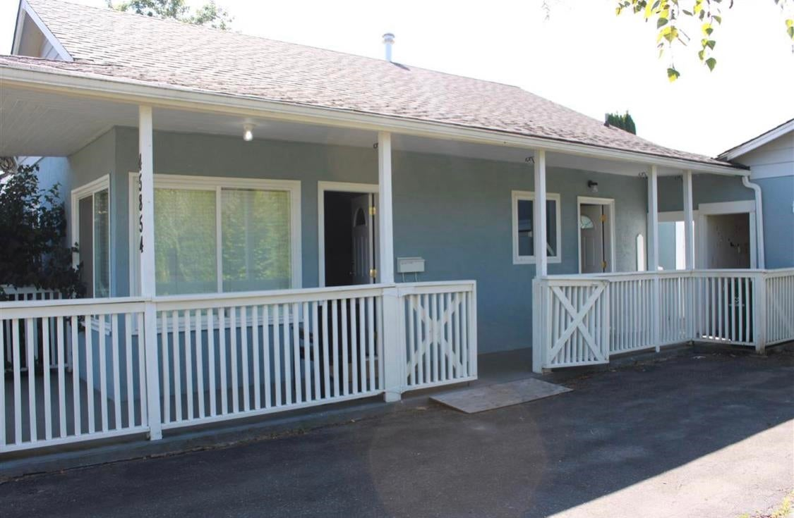 45854 HENLEY AVENUE - Chilliwack N Yale-Well House/Single Family for sale, 2 Bedrooms (R2609406) - #2
