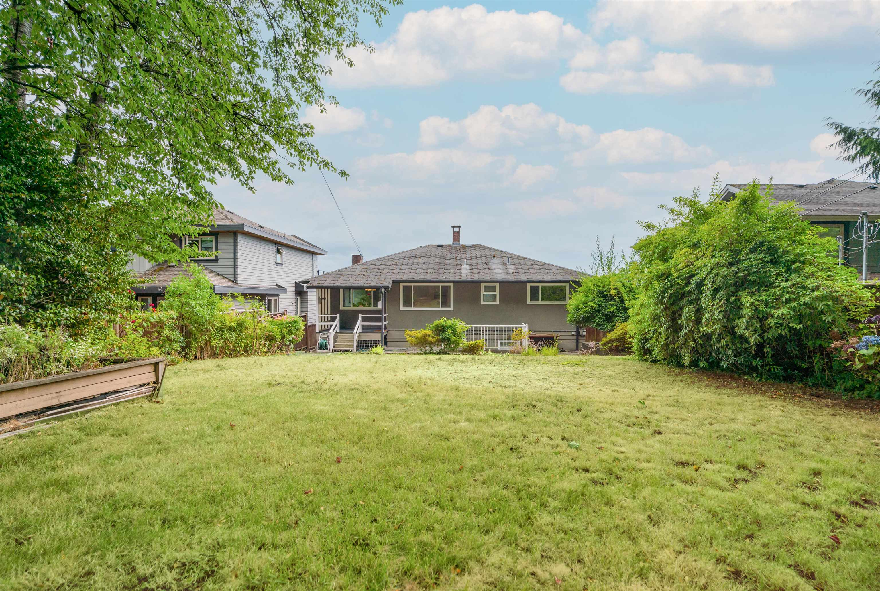 962 WHITCHURCH STREET - Calverhall House/Single Family for sale, 4 Bedrooms (R2609417) - #17