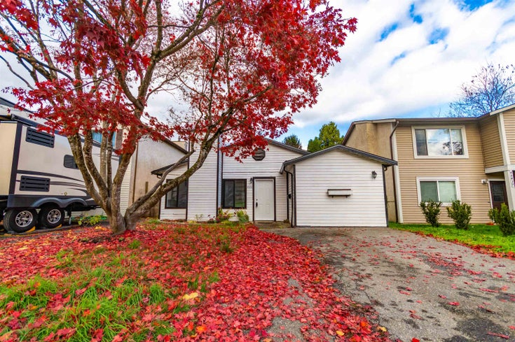 45433 MEADOWBROOK DRIVE - Chilliwack W Young-Well House/Single Family for sale, 3 Bedrooms (R2609447)