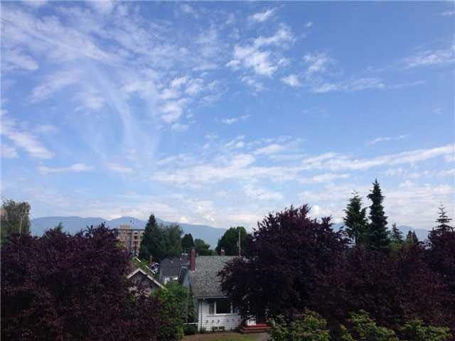 4596 W 12TH AVENUE - Point Grey House/Single Family for sale, 4 Bedrooms (R2610010)