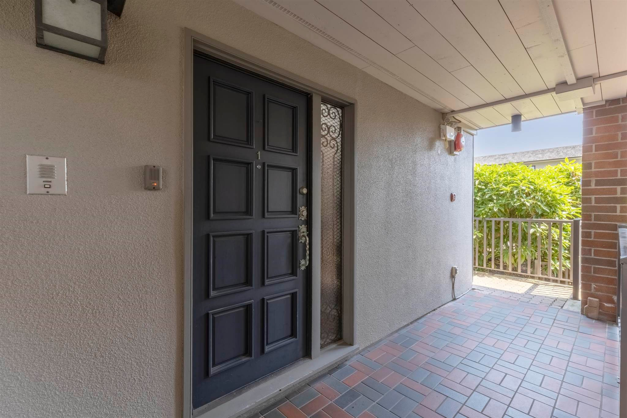 1 2206 FOLKESTONE WAY - Panorama Village Townhouse for sale, 3 Bedrooms (R2610064) - #28