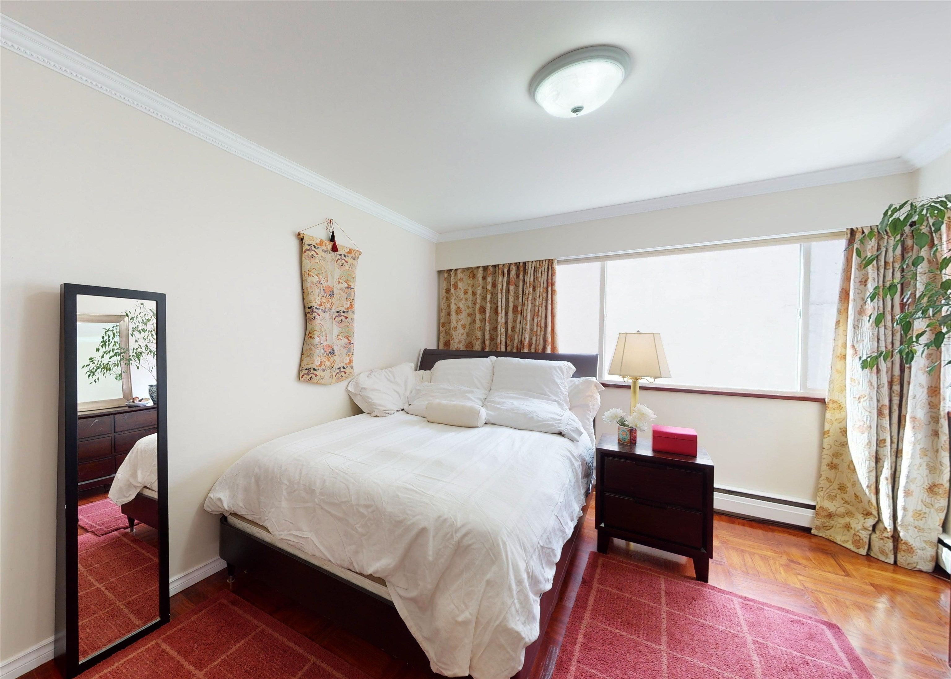 202 1750 ESQUIMALT AVENUE - Ambleside Apartment/Condo for sale, 1 Bedroom (R2610188) - #14