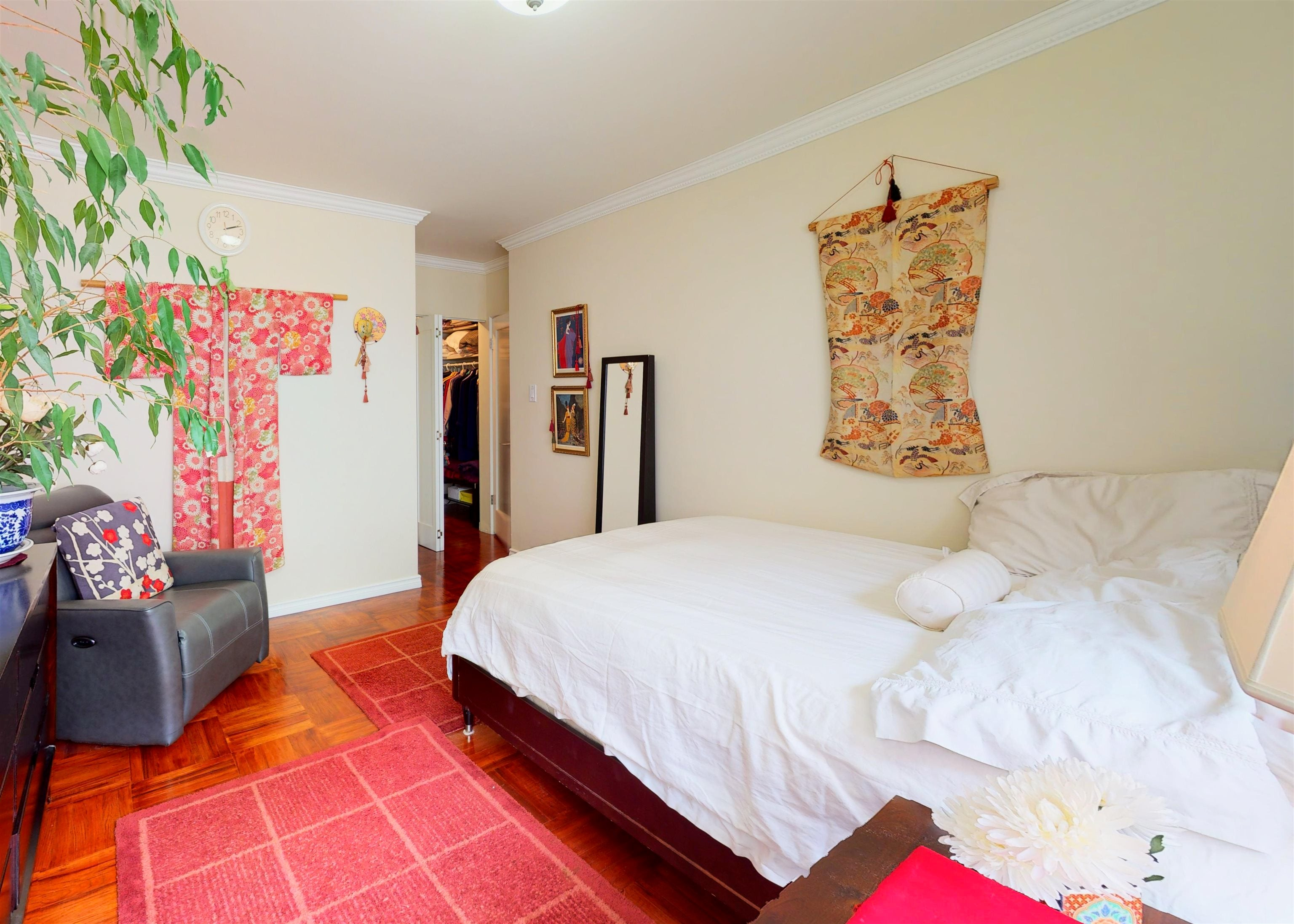 202 1750 ESQUIMALT AVENUE - Ambleside Apartment/Condo for sale, 1 Bedroom (R2610188) - #15