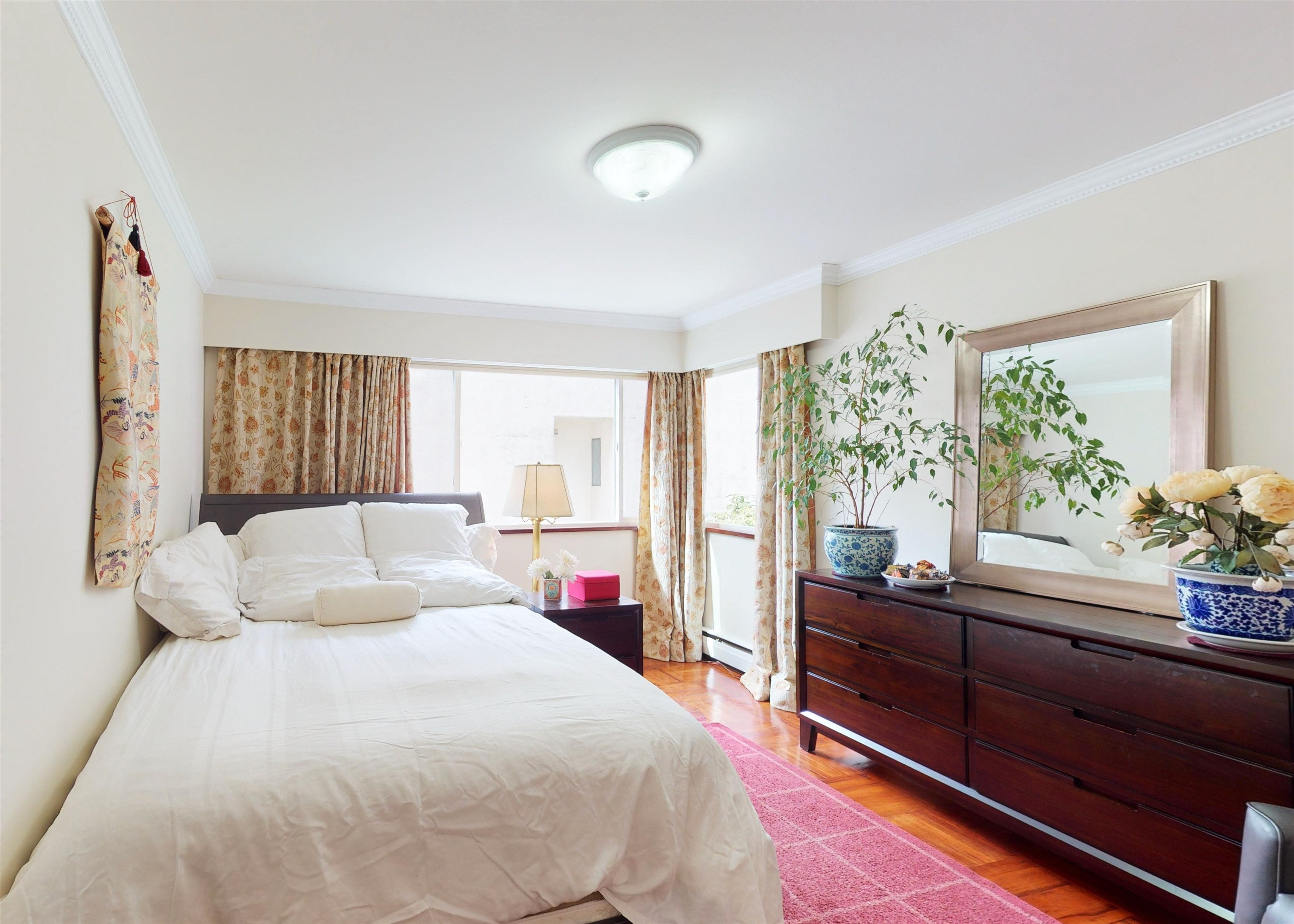 202 1750 ESQUIMALT AVENUE - Ambleside Apartment/Condo for sale, 1 Bedroom (R2610188) - #16