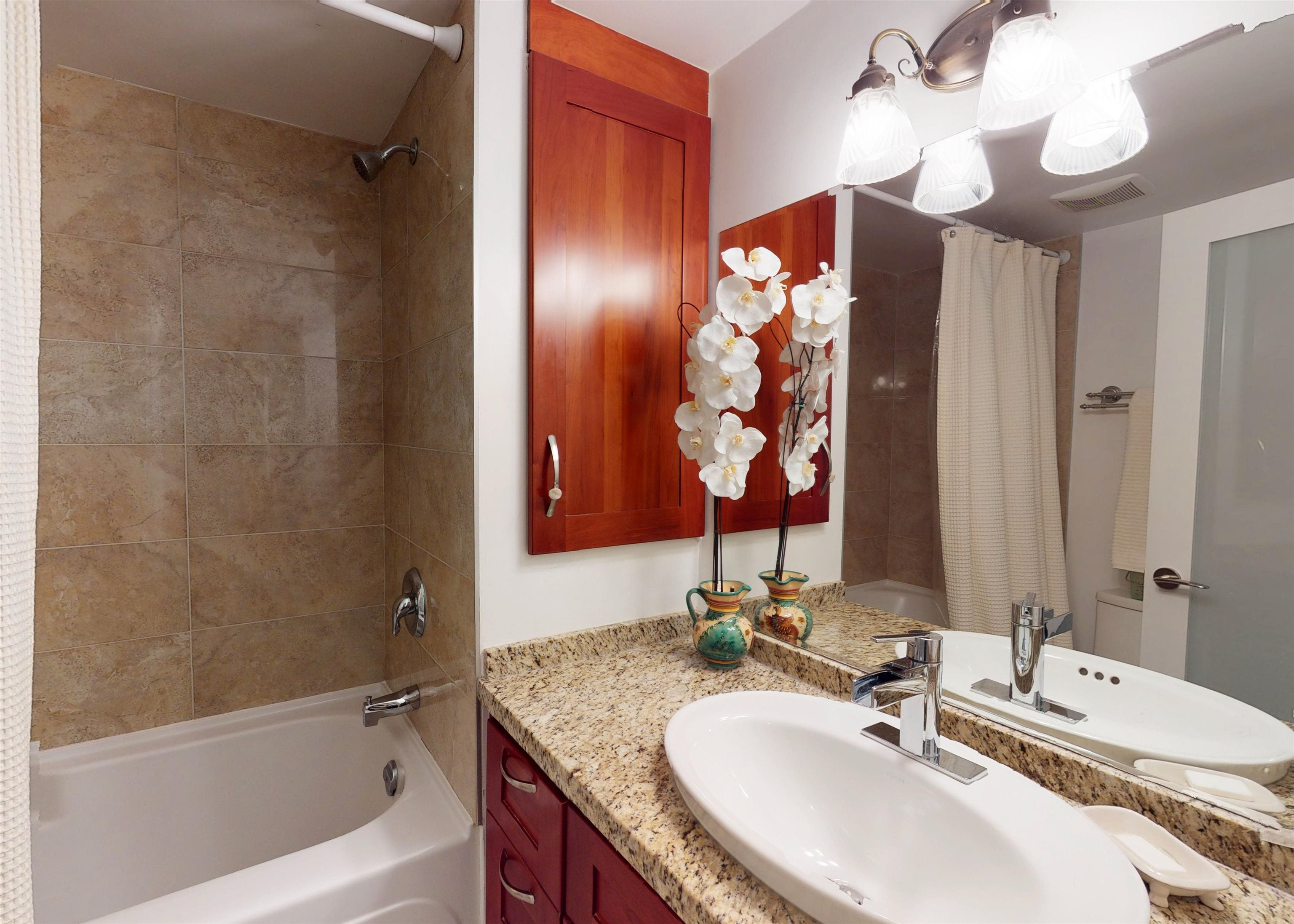 202 1750 ESQUIMALT AVENUE - Ambleside Apartment/Condo for sale, 1 Bedroom (R2610188) - #18