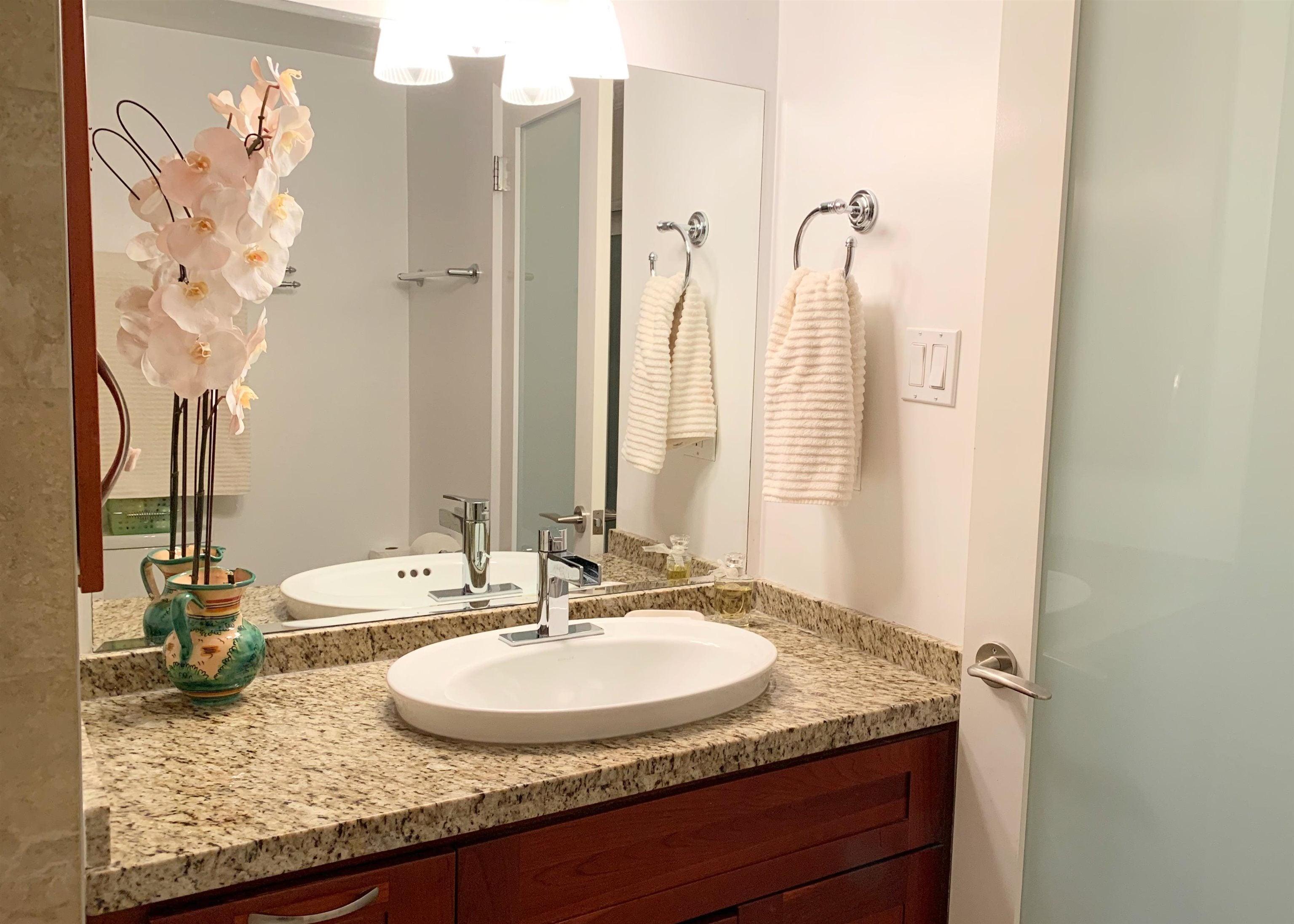 202 1750 ESQUIMALT AVENUE - Ambleside Apartment/Condo for sale, 1 Bedroom (R2610188) - #19