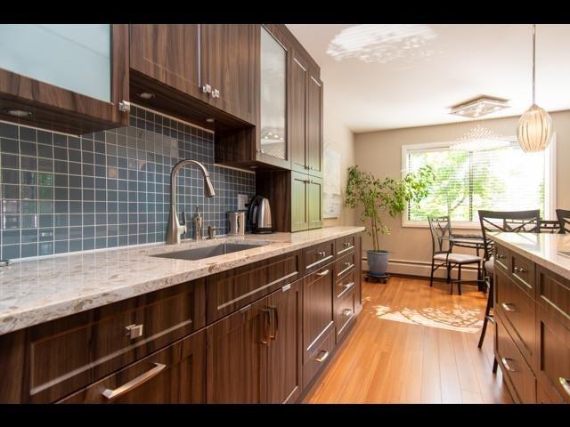 322 710 E 6TH AVENUE - Mount Pleasant VE Apartment/Condo for sale, 2 Bedrooms (R2610263)