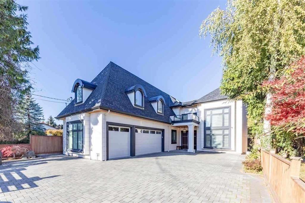 4091 GRANVILLE AVENUE - Riverdale RI House/Single Family for sale, 5 Bedrooms (R2610367)