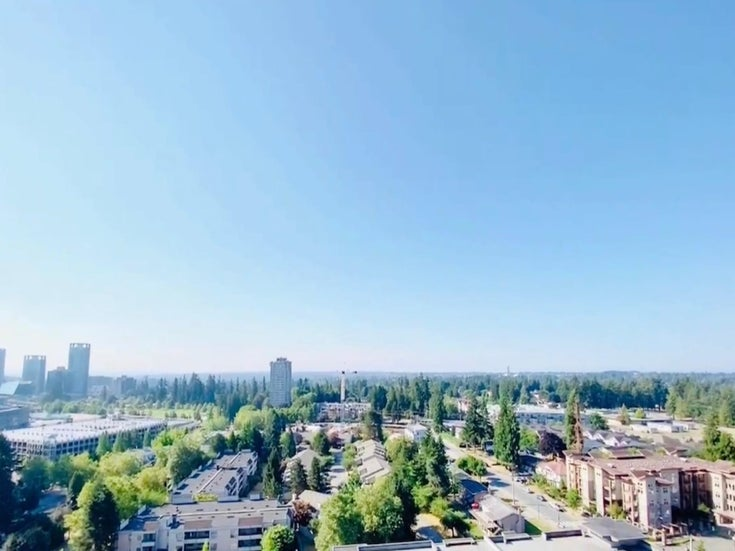 2009 13325 102A AVENUE - Whalley Apartment/Condo for sale, 1 Bedroom (R2610467)