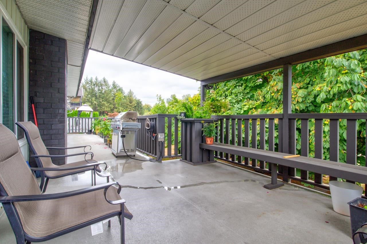 6391 180 STREET - Cloverdale BC House/Single Family for sale, 4 Bedrooms (R2610922) - #19