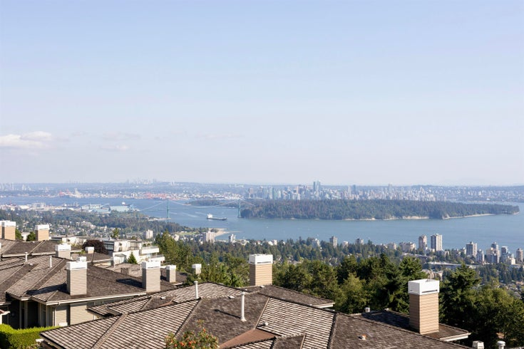 2488 VARLEY LANE - Panorama Village Townhouse for sale, 5 Bedrooms (R2610961)