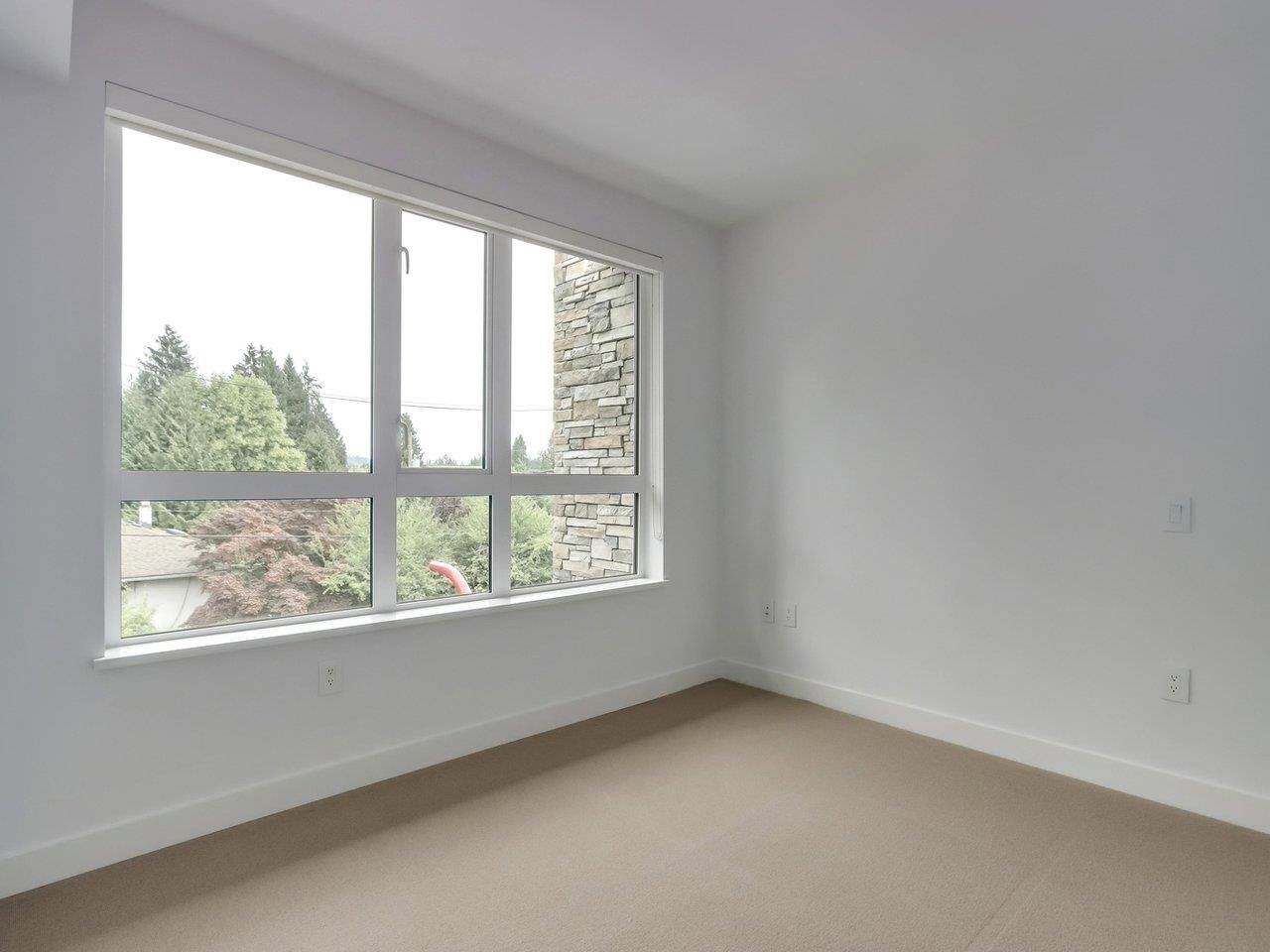 202 1055 RIDGEWOOD DRIVE - Edgemont Townhouse for sale, 3 Bedrooms (R2611487) - #20