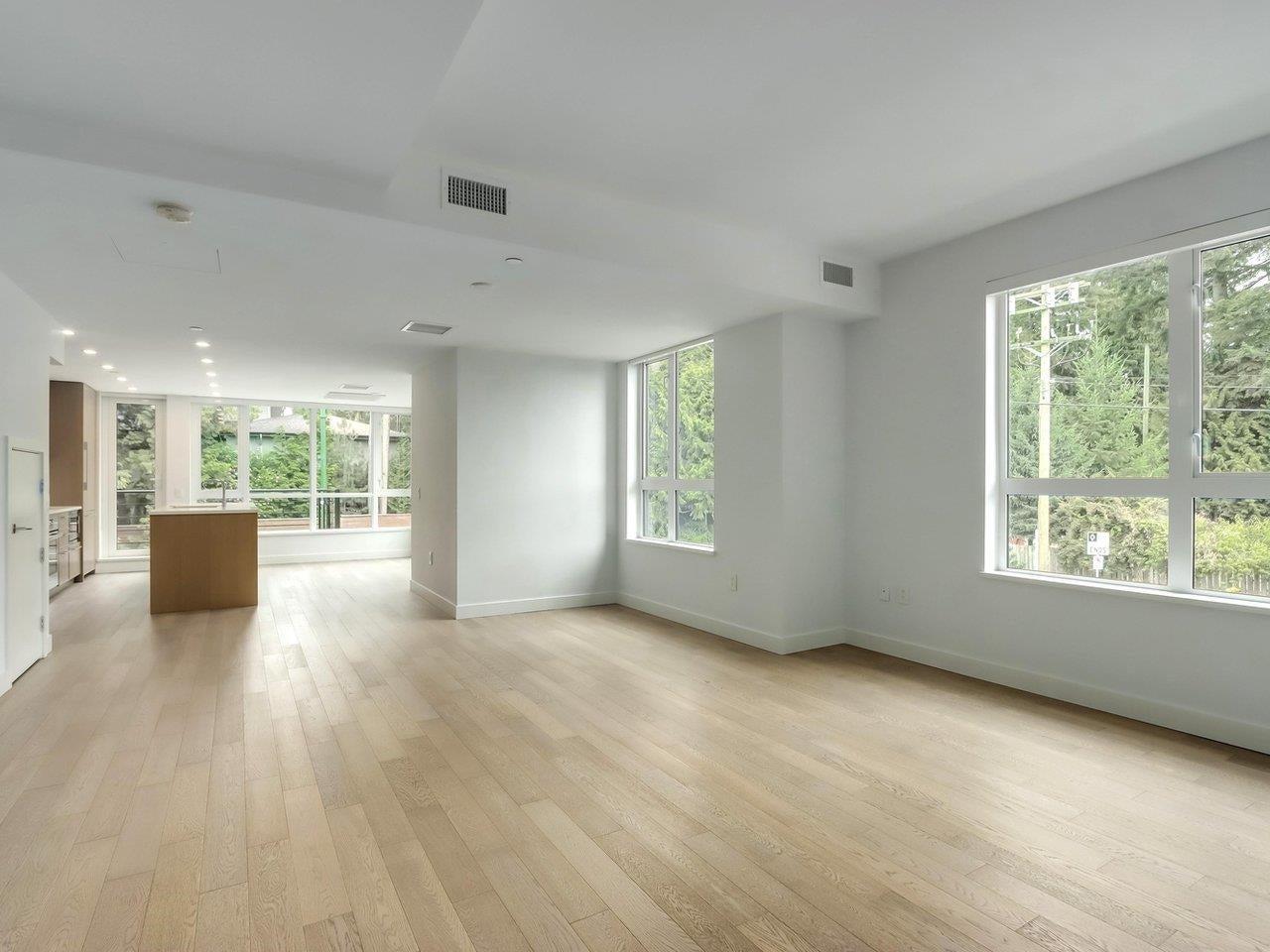 202 1055 RIDGEWOOD DRIVE - Edgemont Townhouse for sale, 3 Bedrooms (R2611487) - #4