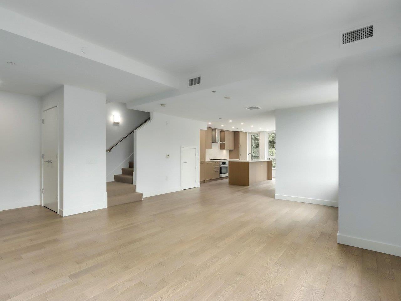 202 1055 RIDGEWOOD DRIVE - Edgemont Townhouse for sale, 3 Bedrooms (R2611487) - #5