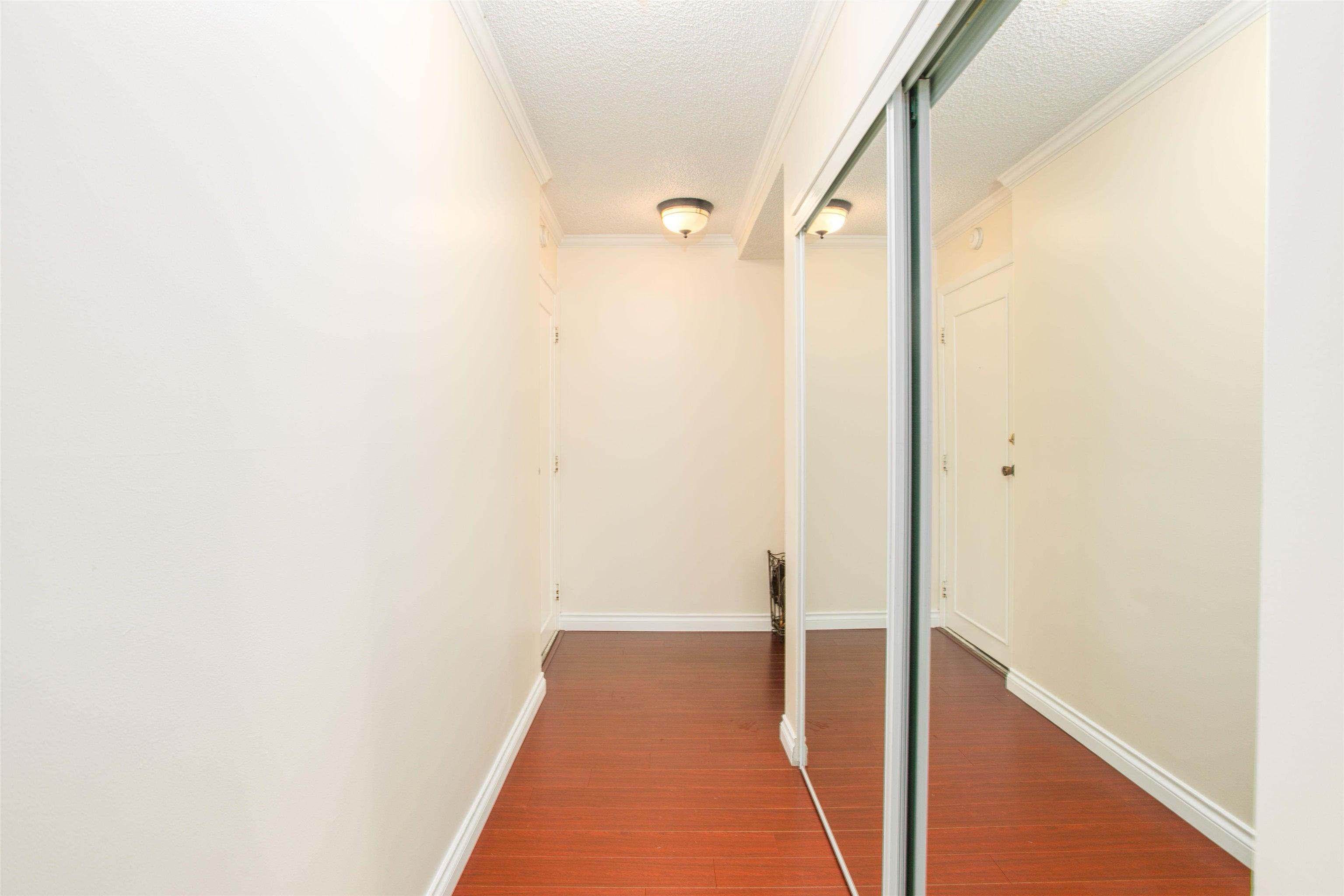 203 1390 DUCHESS AVENUE - Ambleside Apartment/Condo for sale, 1 Bedroom (R2611618) - #15