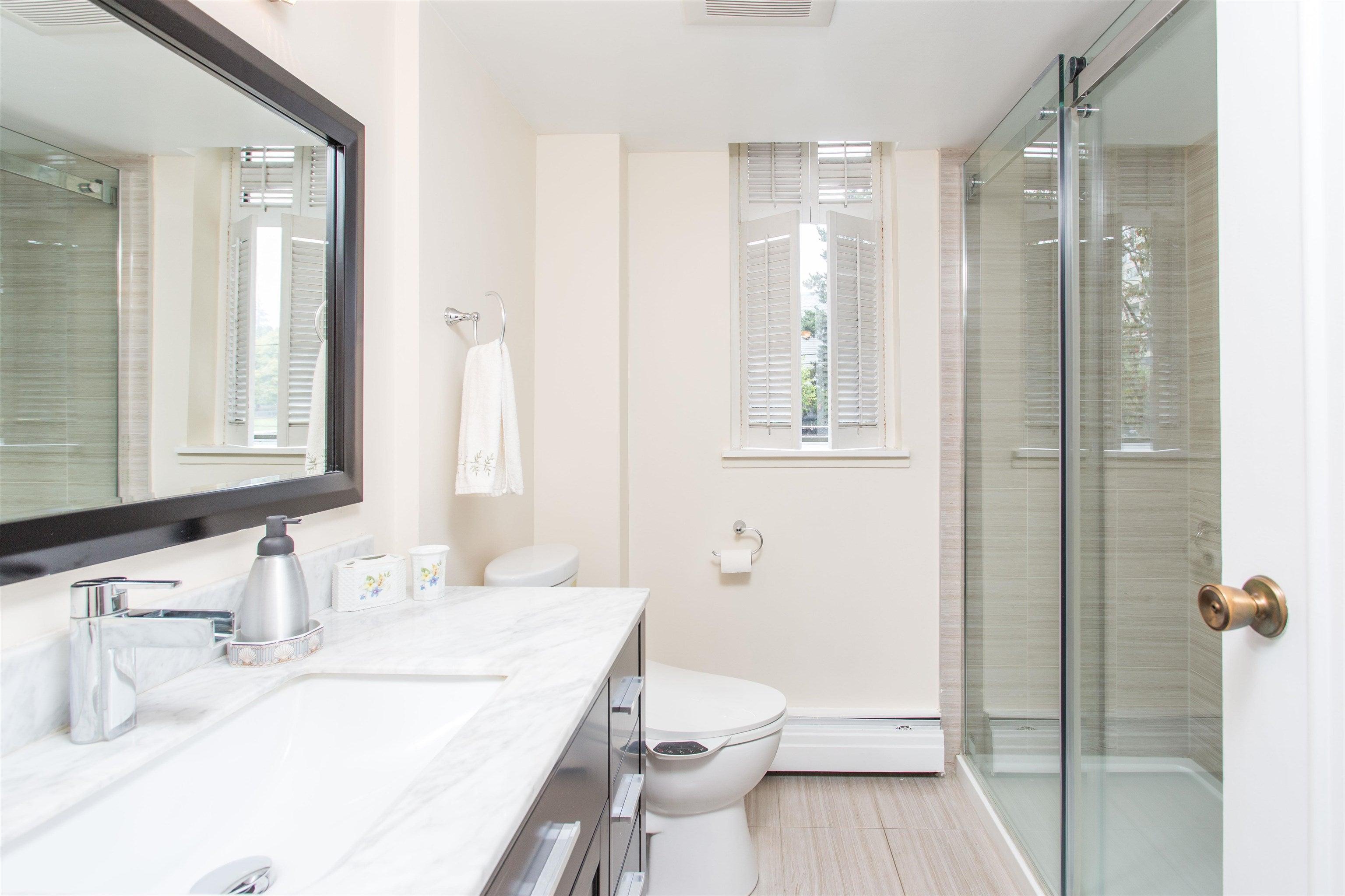 203 1390 DUCHESS AVENUE - Ambleside Apartment/Condo for sale, 1 Bedroom (R2611618) - #16