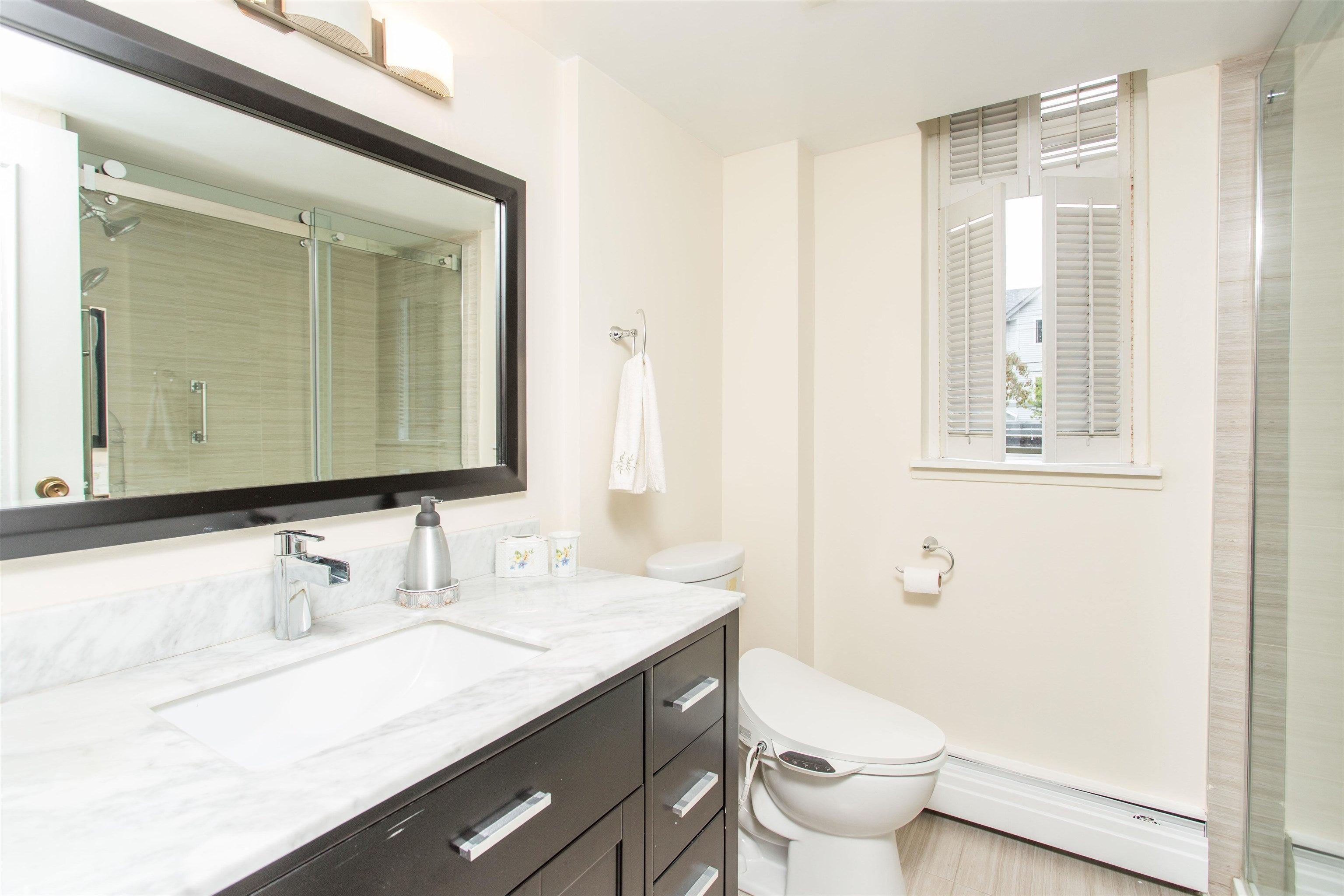203 1390 DUCHESS AVENUE - Ambleside Apartment/Condo for sale, 1 Bedroom (R2611618) - #17