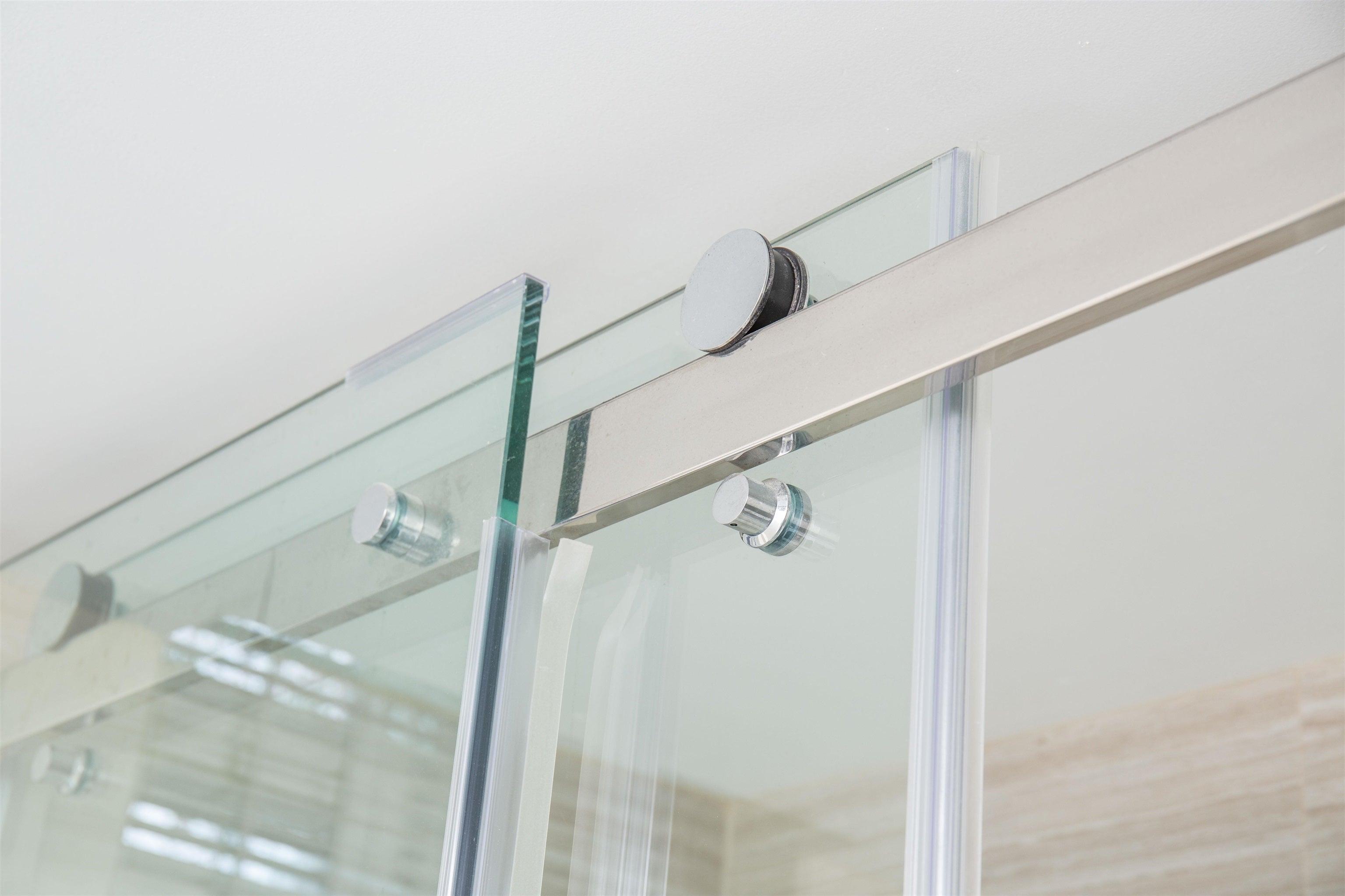203 1390 DUCHESS AVENUE - Ambleside Apartment/Condo for sale, 1 Bedroom (R2611618) - #18