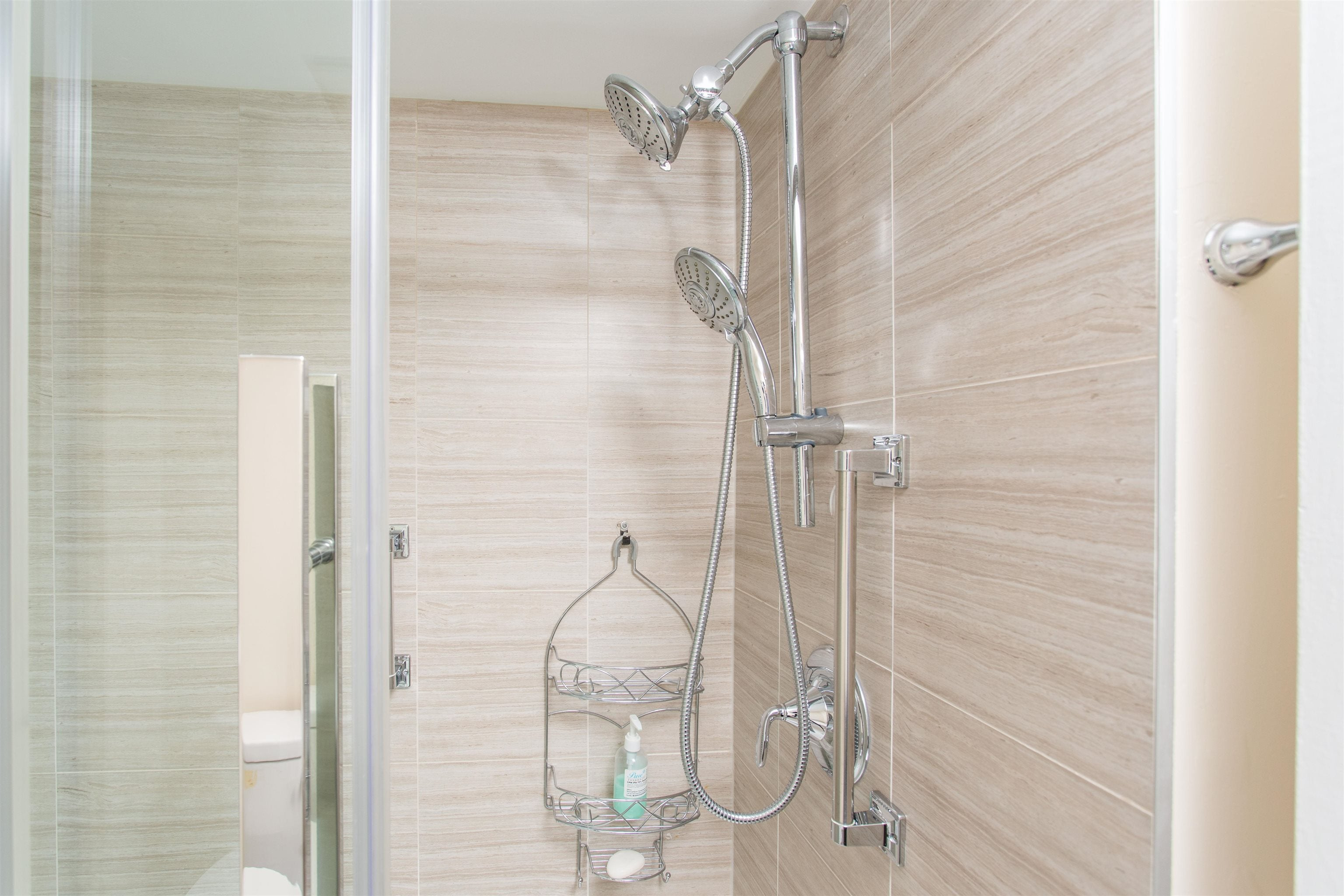 203 1390 DUCHESS AVENUE - Ambleside Apartment/Condo for sale, 1 Bedroom (R2611618) - #19