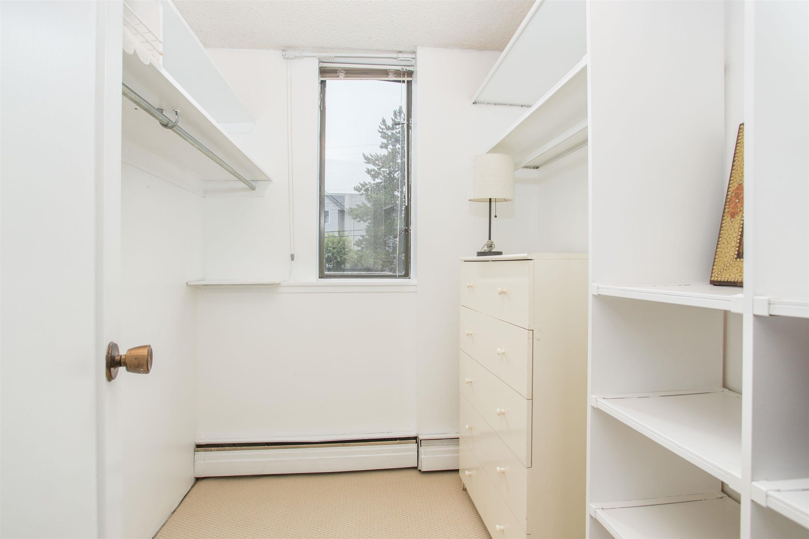 203 1390 DUCHESS AVENUE - Ambleside Apartment/Condo for sale, 1 Bedroom (R2611618) - #20