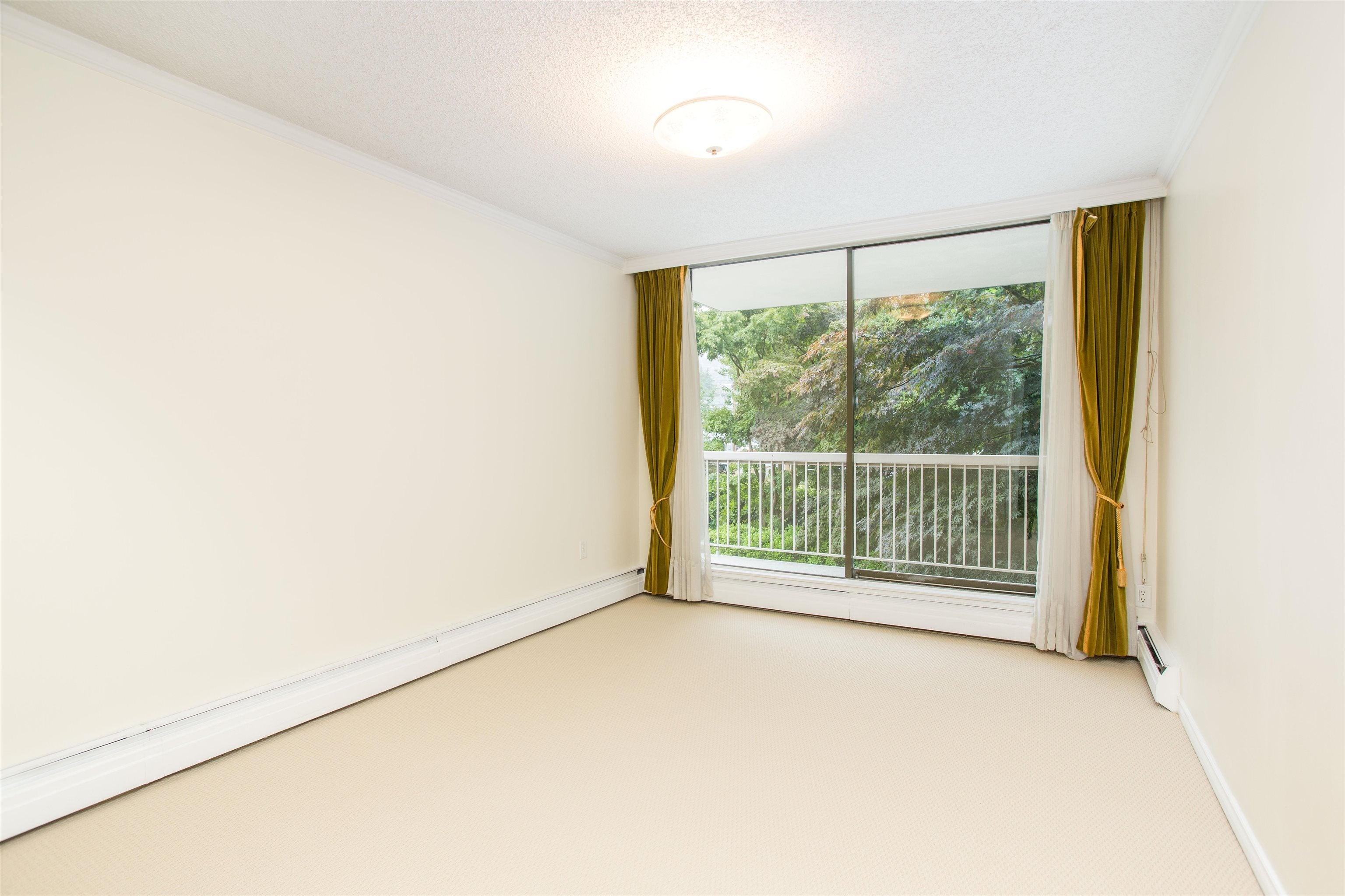 203 1390 DUCHESS AVENUE - Ambleside Apartment/Condo for sale, 1 Bedroom (R2611618) - #21