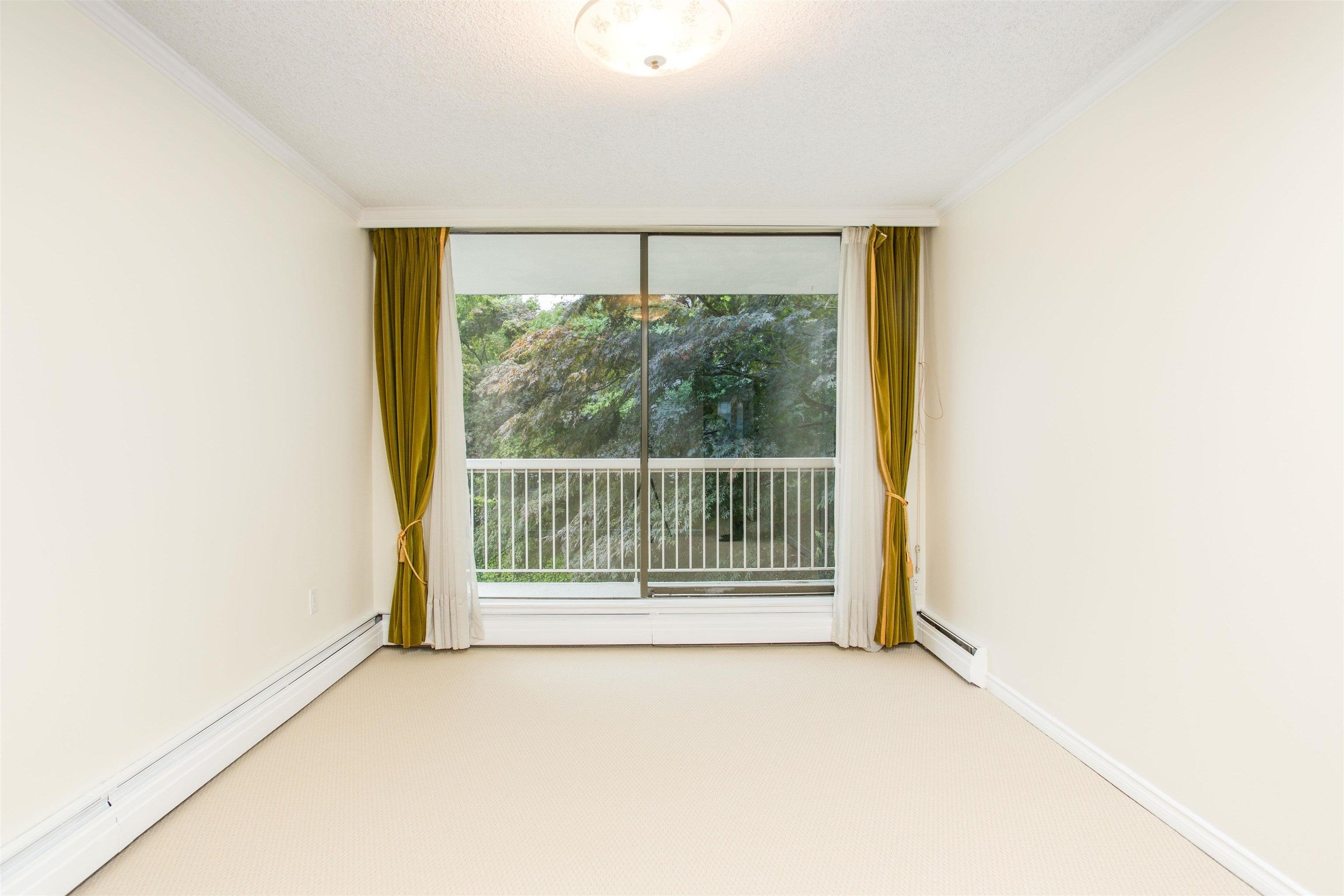 203 1390 DUCHESS AVENUE - Ambleside Apartment/Condo for sale, 1 Bedroom (R2611618) - #22