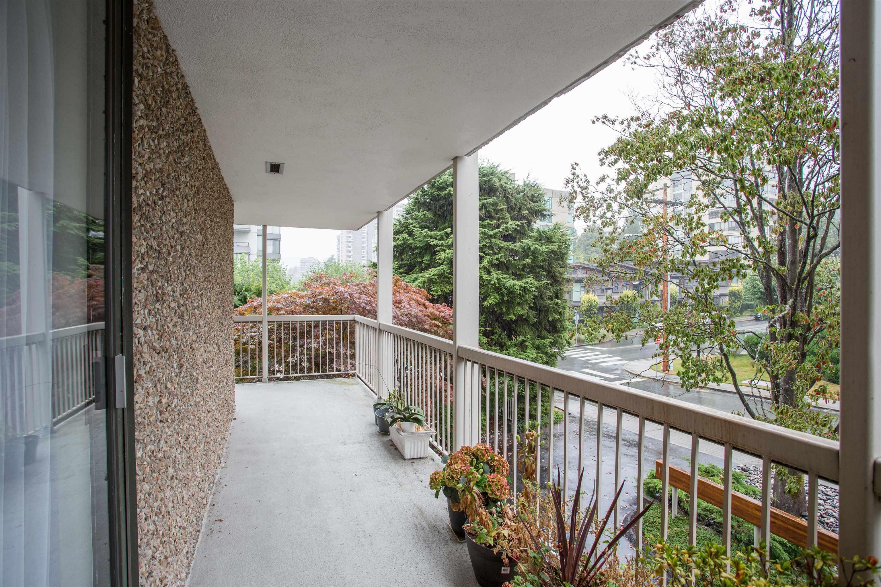 203 1390 DUCHESS AVENUE - Ambleside Apartment/Condo for sale, 1 Bedroom (R2611618) - #27