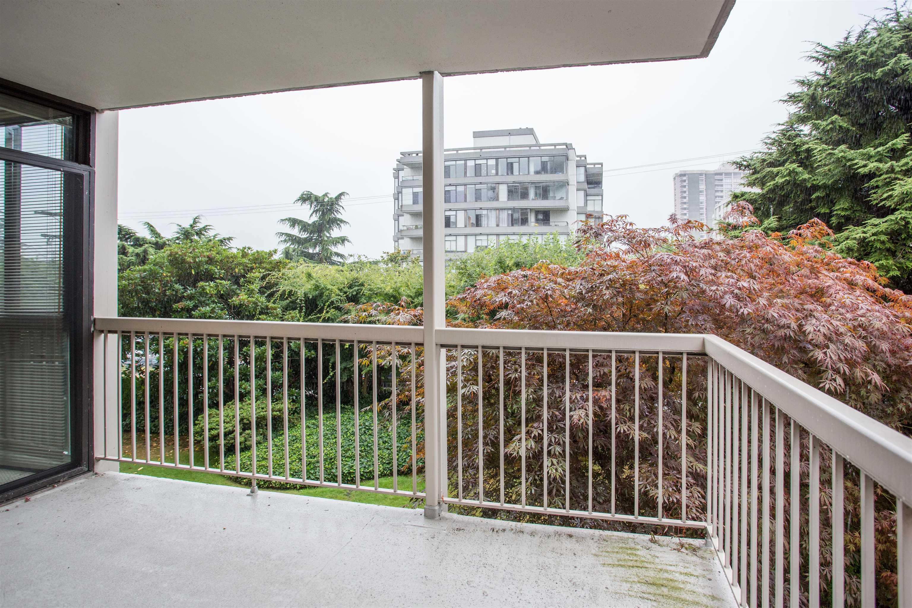203 1390 DUCHESS AVENUE - Ambleside Apartment/Condo for sale, 1 Bedroom (R2611618) - #29