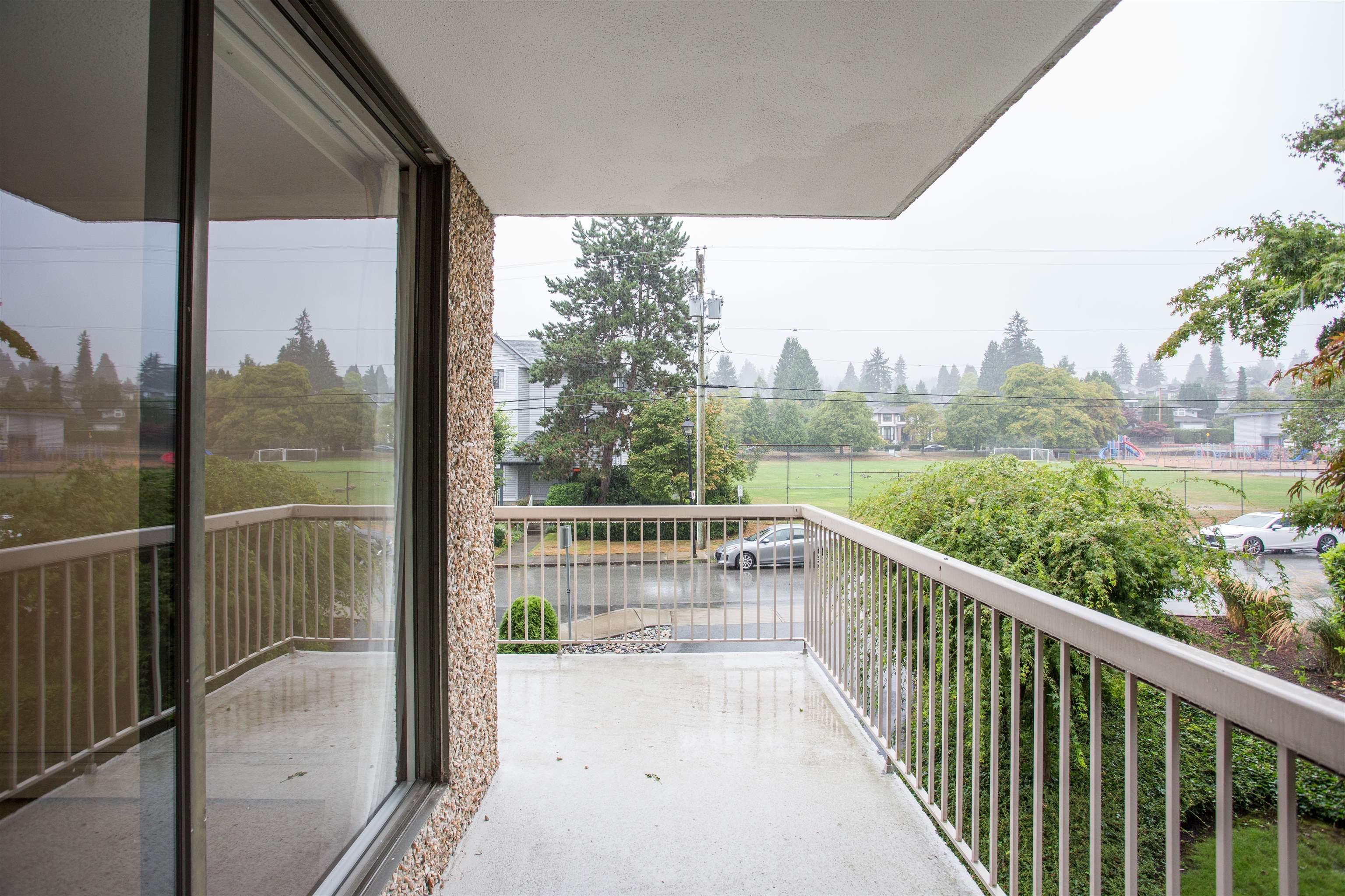 203 1390 DUCHESS AVENUE - Ambleside Apartment/Condo for sale, 1 Bedroom (R2611618) - #30