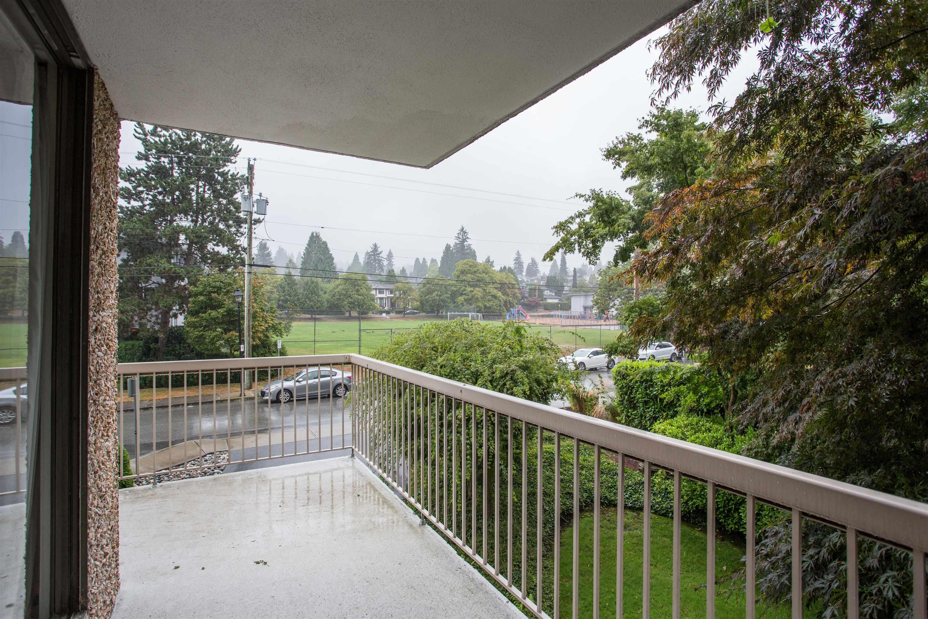 203 1390 DUCHESS AVENUE - Ambleside Apartment/Condo for sale, 1 Bedroom (R2611618) - #31