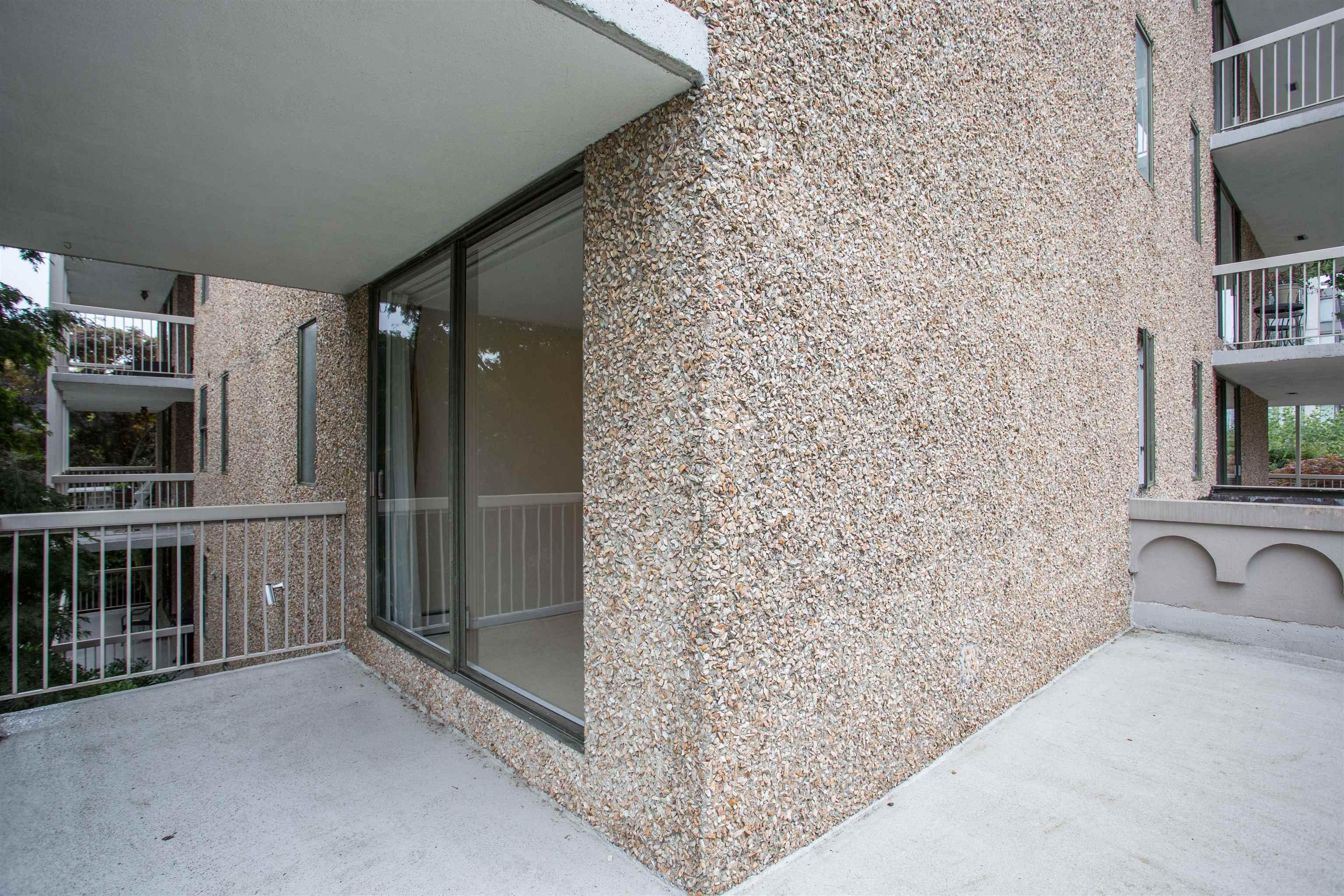 203 1390 DUCHESS AVENUE - Ambleside Apartment/Condo for sale, 1 Bedroom (R2611618) - #33