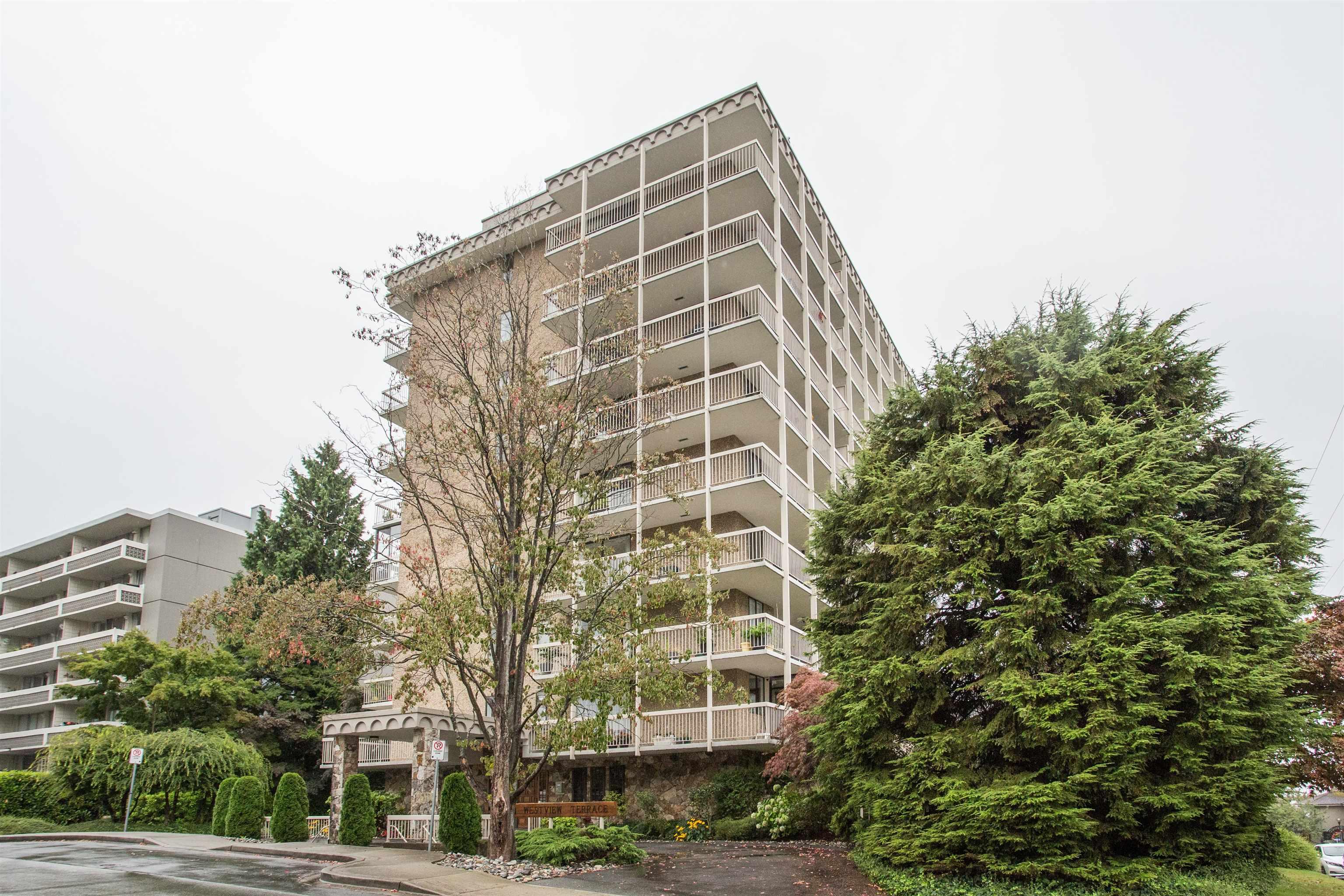 203 1390 DUCHESS AVENUE - Ambleside Apartment/Condo for sale, 1 Bedroom (R2611618) - #39