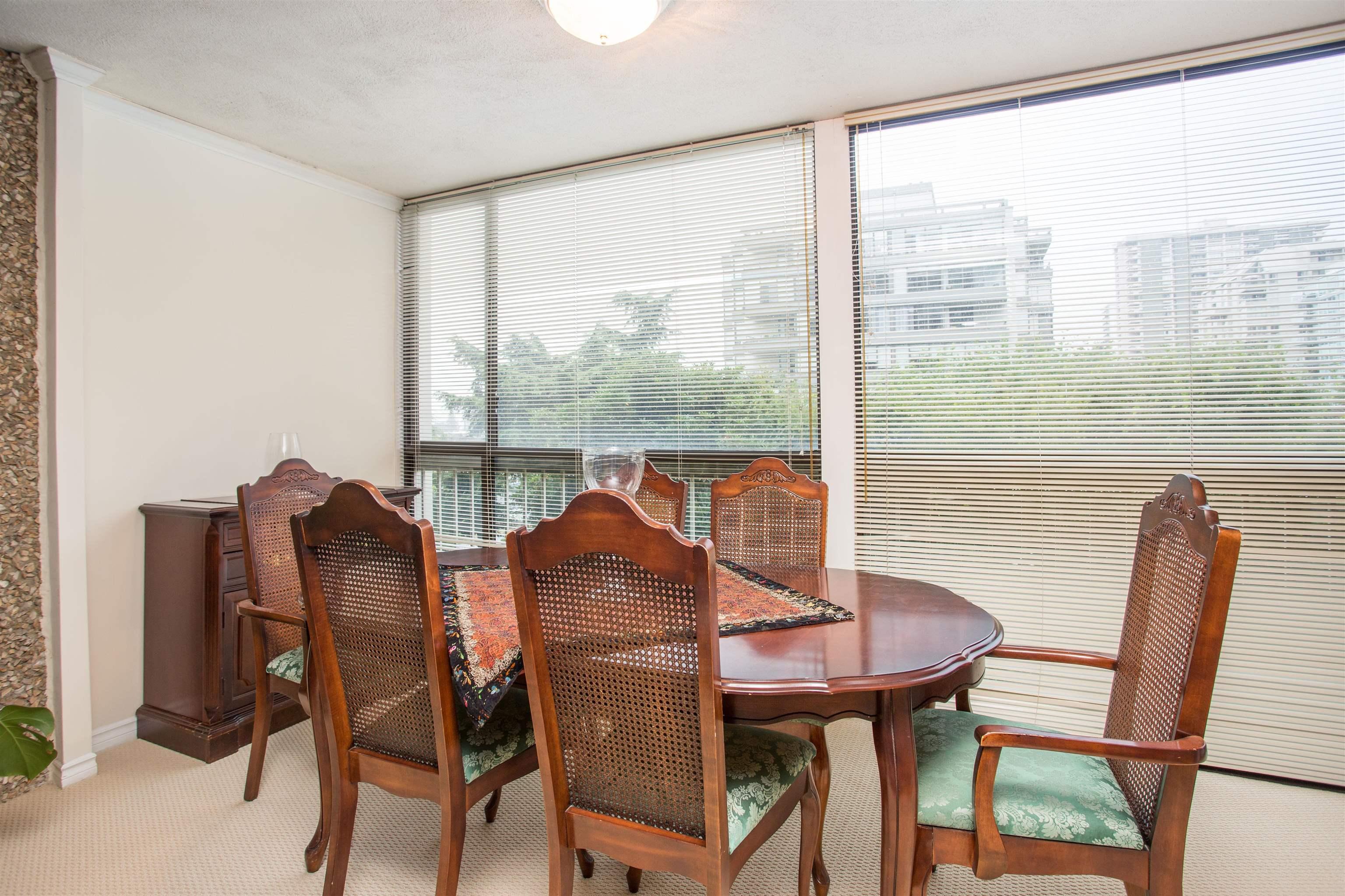 203 1390 DUCHESS AVENUE - Ambleside Apartment/Condo for sale, 1 Bedroom (R2611618) - #9