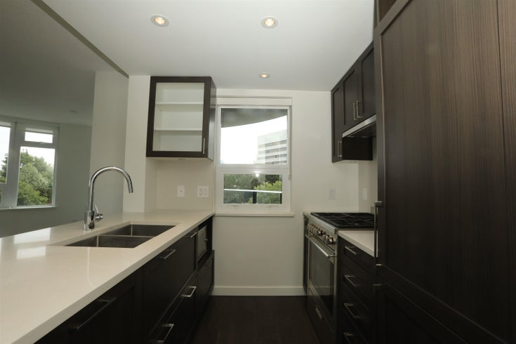 913 5470 ORMIDALE STREET - Collingwood VE Apartment/Condo for sale, 2 Bedrooms (R2611619)