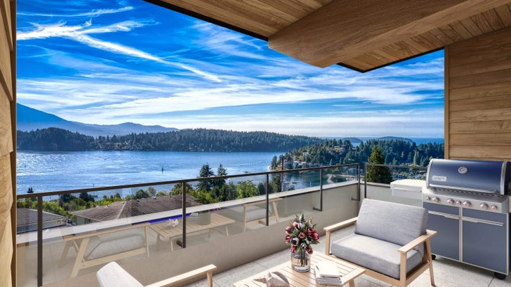 304 710 SCHOOL ROAD - Gibsons & Area Apartment/Condo for sale, 2 Bedrooms (R2611902)