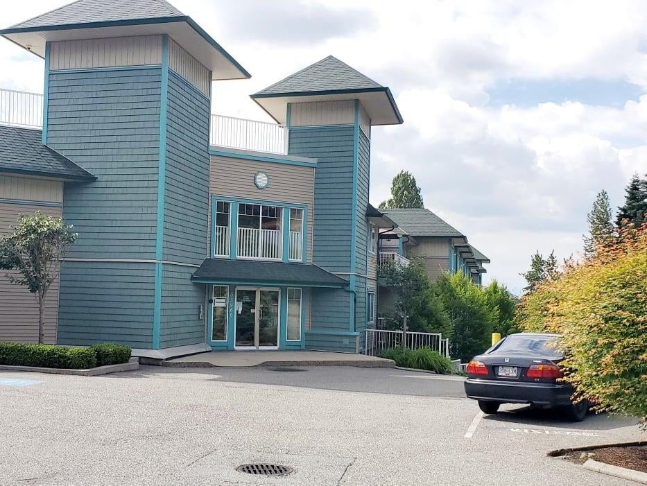 319 33960 OLD YALE ROAD - Central Abbotsford Apartment/Condo for sale, 1 Bedroom (R2612567) - #1