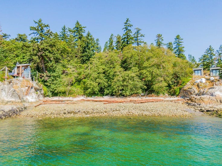 59 PASSAGE ISLAND - Passage Island for sale(R2612619)