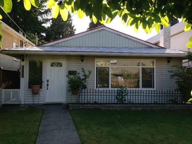 1757 PHILIP AVENUE - Pemberton NV House/Single Family for sale, 3 Bedrooms (R2612684)